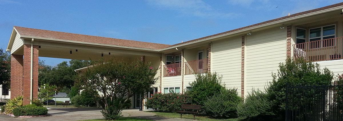 Heritage square apartments header