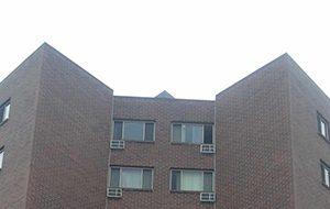 Tower apartments thumbnail